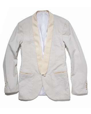 kanye-tux-jacket.jpeg