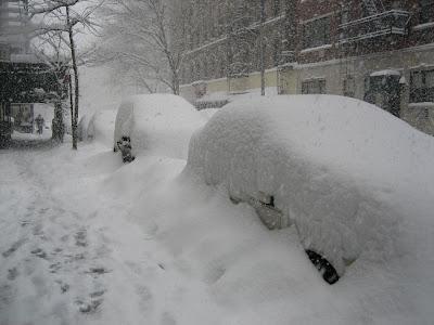 snowstorm.jpeg