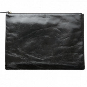 leather-portfolio.jpeg