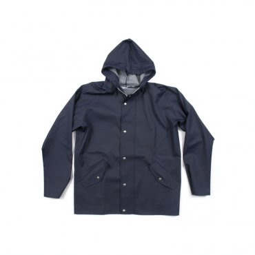 Norse_projects_elka_new_1-2.jpeg