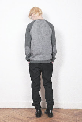 CHAUNCEY AW10-11 Hounds tooth cardigan.jpeg