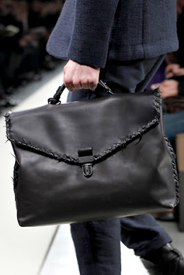 Bottega Veneta Fall 2011-5.jpeg