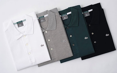 united-arrows-lacoste-polo-shirt-1.jpeg