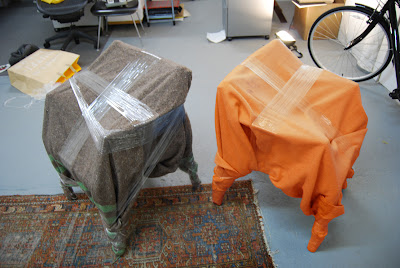 colorized wrapped chairs.jpg