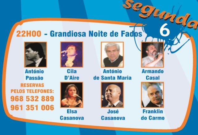 f2010segunda