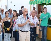 Festas 2010 Sexta 1 113