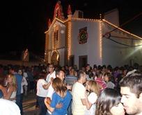 Festas 2010 Sábado 2 2 023
