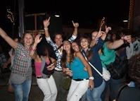 Festas 2010 Domingo Noite 030