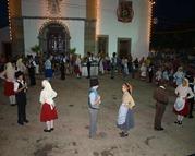 Festas 2010 Domingo Tarde 123