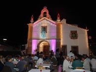 Festas 2010 Segunda 053
