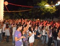 Festas 2010 R 334