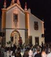 Festas 2010 R 223