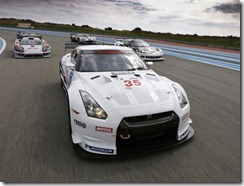 FIA_GT1_GT_R_NISMO_003