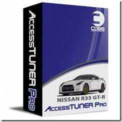 Access Tuner Pro