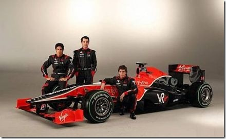 virgin-racing-di-grassi-divulgacao-436