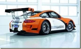 porsche-911GT3-hybrid