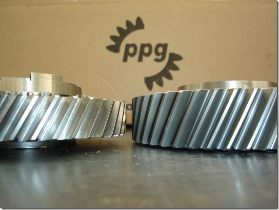 ppg-vs-standard-001-540x405