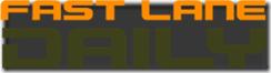 fastlanedaily-logotype.jpg