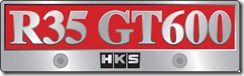GT600-logo