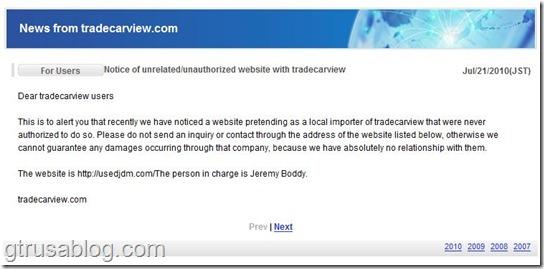 Jeremy Boddy