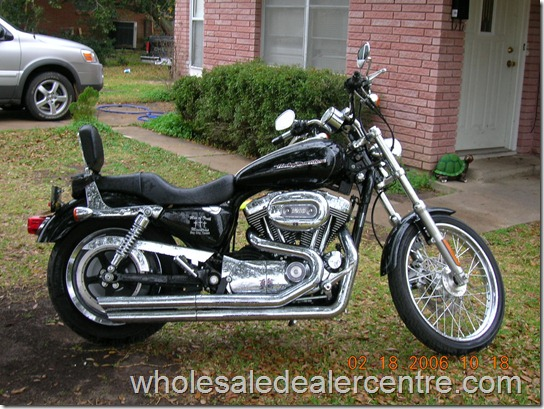 13941-2005-Harley-Davidson-Sportster