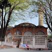 Haseki Hurrem Sultan Mosque.jpg