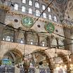 Kilic Ali Pasha Mosque (4).jpg