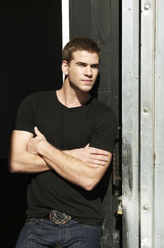 @Badboy _Ryan Liam-Hemsworth_3_jpg