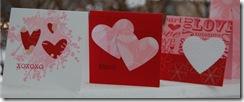 Valentine Fun