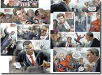 spider-man-obama-comic-page