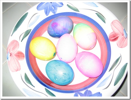 Easter 2010 023