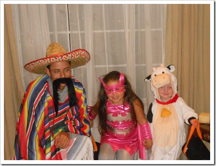 Halloween 2010 033