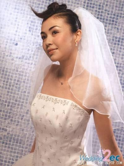Irene Santiago Casiano - Asia Top 10 Mixed Beauty | Irene Santiago Casiano