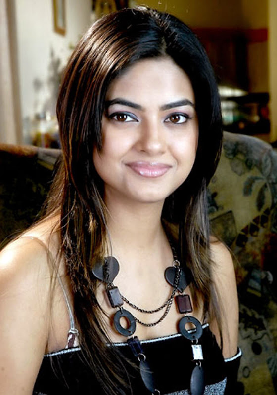 India Beautiful Actress: Meera Chopra