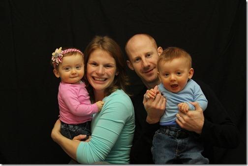 Kanooth Babies 02-12-11  31