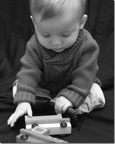 Kanooth Babies 02-12-11  9