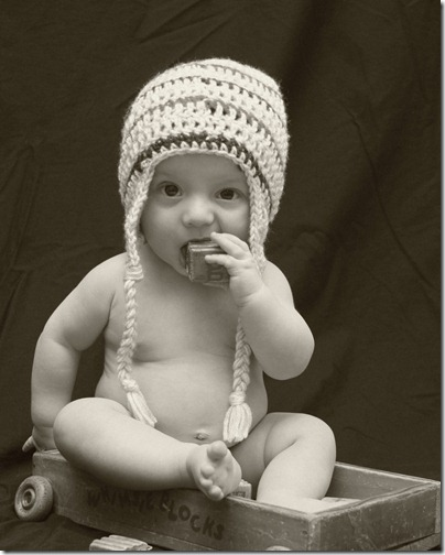 Kanooth Babies 02-12-11  115