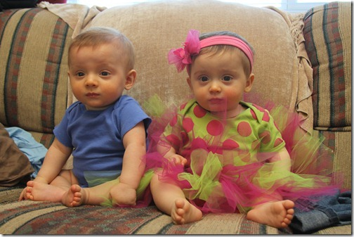 Kanooth Babies 02-12-11  106
