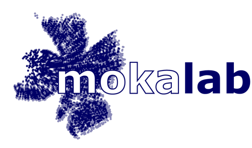 moka logo blue 3D.png