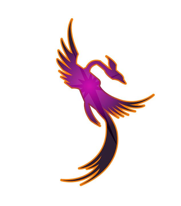 Phoenix :: Music Selector & DJ