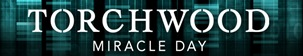 torchwood_md_banner