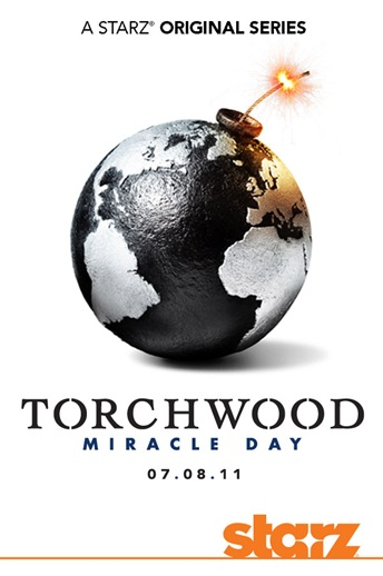 MiracleDay-poster01
