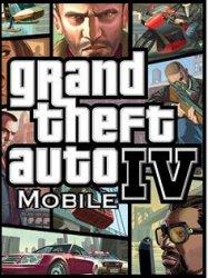 GTA 4 para Celular