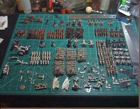 tomb_kings_inventory