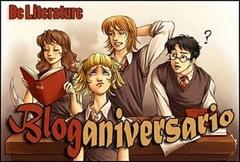 bloganiversario