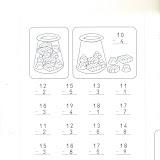Página0 4.jpg