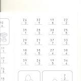 Página0 5. jpg.jpg