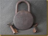 Kunci IDAM_tampak balik