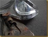 Stop lamp Fongers_NL