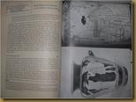 Buku Grundib der Geschichte - isi2